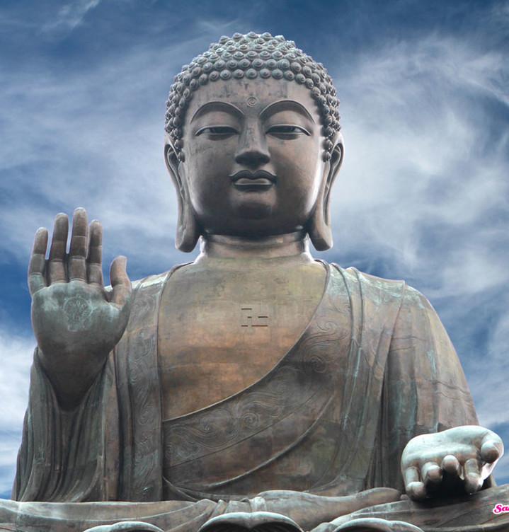 lord-buddha-18a