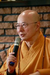 Master Hai Tao 1 copy
