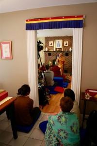 Shrine room 3 copy