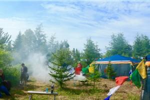 smoke offering 2