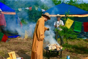 smoke offering 4