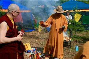 smoke offering 6